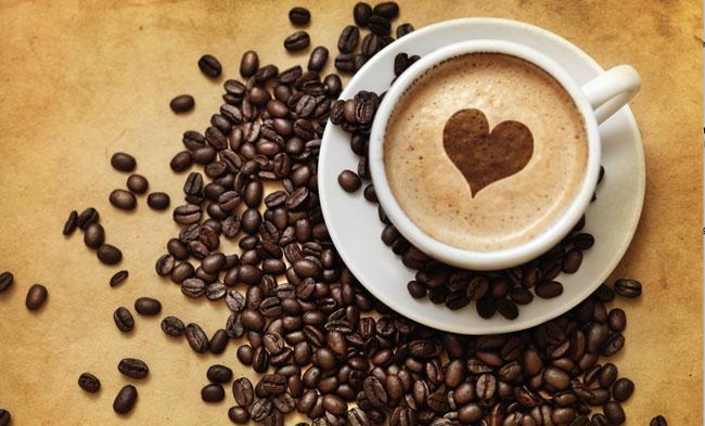 coffee-best-friend