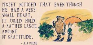 pooh-bear-gratitude
