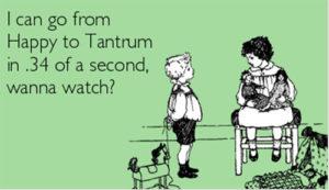 happy-to-tantrum