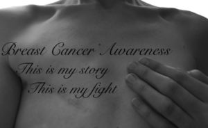 bw-breast-cancer-my-fight