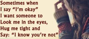 im-okay